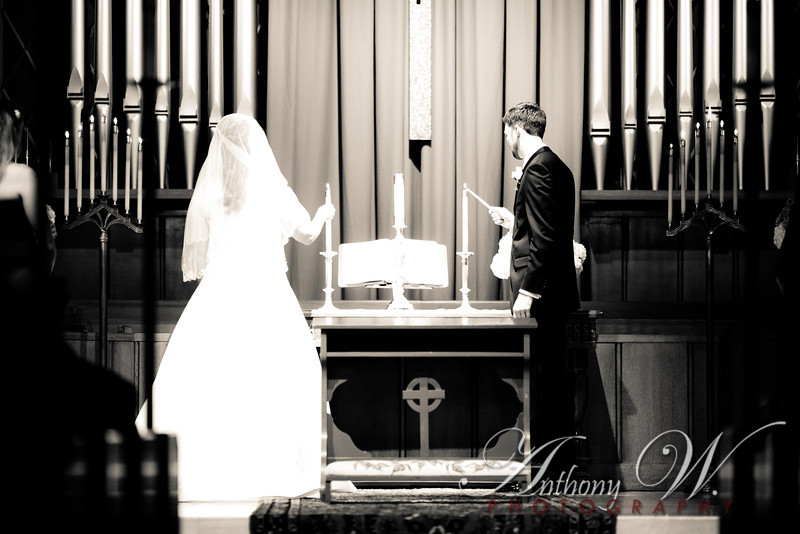 jessicajohn_wedding-9388