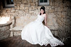 jessicajohn_wedding-0024