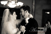 jessicajohn_wedding-9457