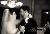 jessicajohn_wedding-9457