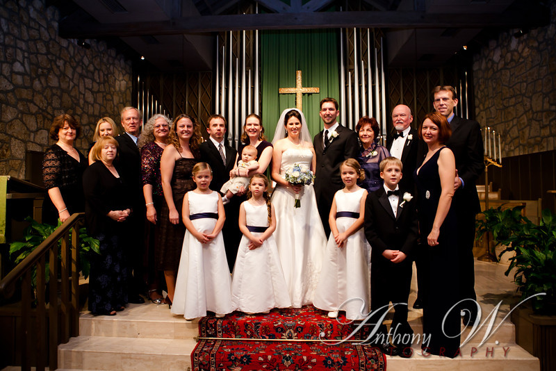 jessicajohn_wedding-0309