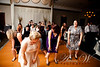 jessicajohn_wedding-0310-2