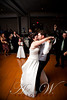 jessicajohn_wedding-0345-2