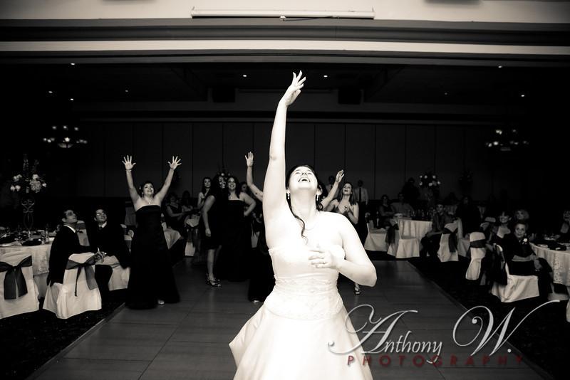 jessicajohn_wedding-0459-2