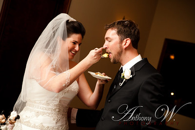jessicajohn_wedding-0127-2