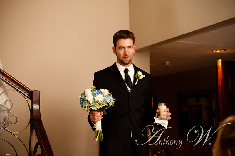 jessicajohn_wedding-0037-2