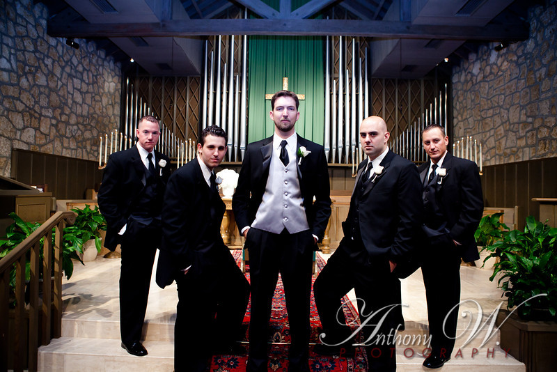 jessicajohn_wedding-0336