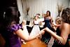 jessicajohn_wedding-0248-2