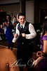 jessicajohn_wedding-0257-2