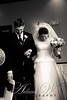 jessicajohn_wedding-0062-2