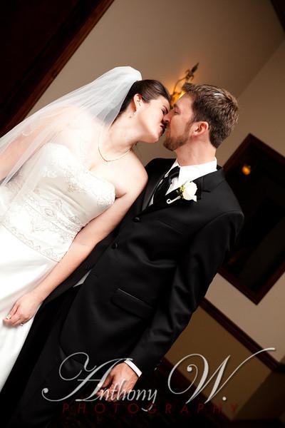 jessicajohn_wedding-0124-2