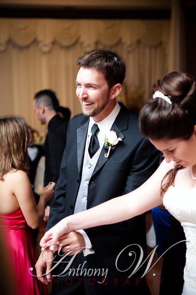 jessicajohn_wedding-0241-2