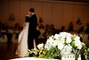 jessicajohn_wedding-0082-2