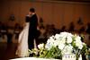 jessicajohn_wedding-0082-2