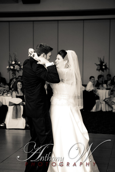 jessicajohn_wedding-0093-2