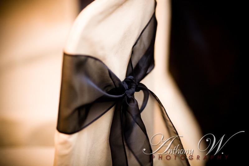 jessicajohn_wedding-9424