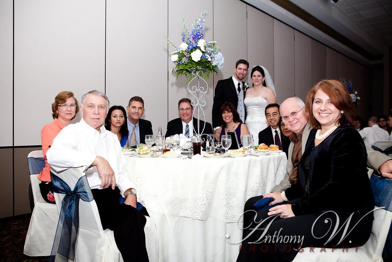 jessicajohn_wedding-0182-2