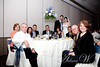 jessicajohn_wedding-0182-2