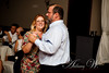 jessicajohn_wedding-0413-2