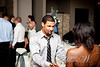 jessicajohn_wedding-0451-2