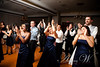 jessicajohn_wedding-0313-2