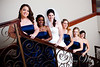 jessicajohn_wedding-0034-2