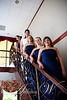 jessicajohn_wedding-0018-2