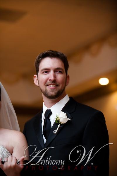 jessicajohn_wedding-9475