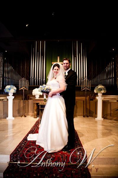 jessicajohn_wedding-0290