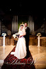 jessicajohn_wedding-0290