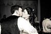 jessicajohn_wedding-0457