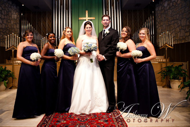 jessicajohn_wedding-0321