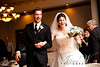 jessicajohn_wedding-0063-2