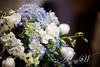 jessicajohn_wedding-9422