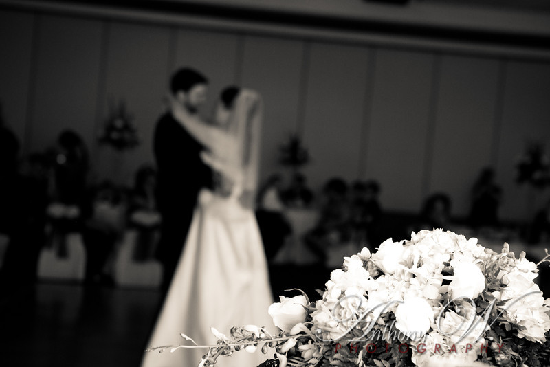 jessicajohn_wedding-0083-2