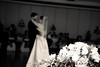 jessicajohn_wedding-0083-2