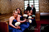 jessicajohn_wedding-0275