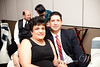 jessicajohn_wedding-0497-2