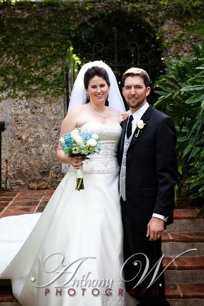 jessicajohn_wedding-0344