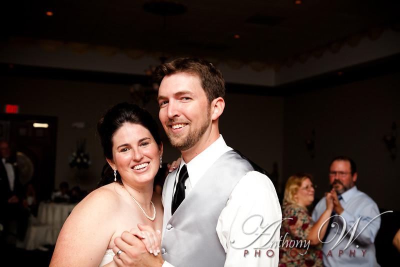 jessicajohn_wedding-0412-2