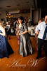 jessicajohn_wedding-0276-2