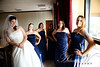 jessicajohn_wedding-0029-2