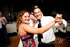 jessicajohn_wedding-0461