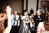 jessicajohn_wedding-0243-2