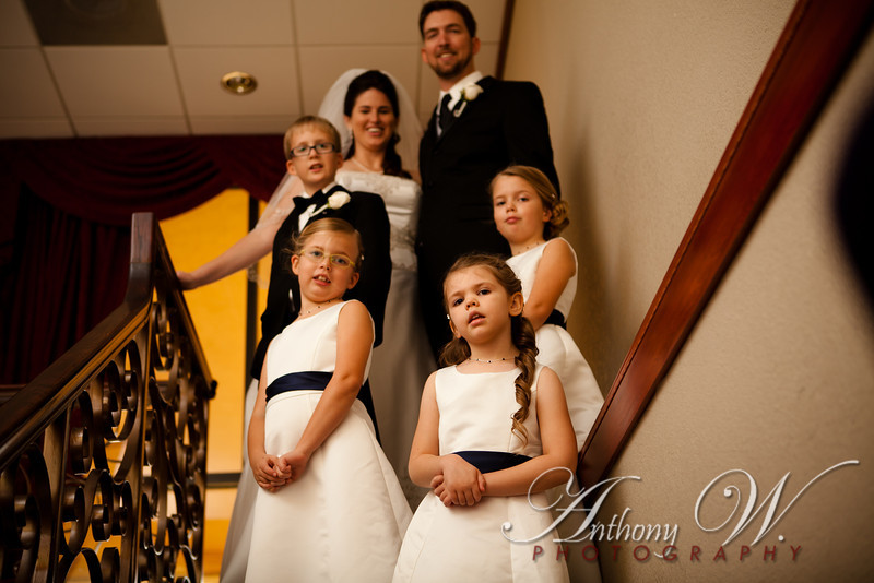 jessicajohn_wedding-0004-2