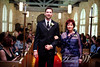 jessicajohn_wedding-0151