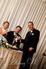 jessicajohn_wedding-0211-2
