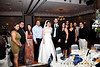 jessicajohn_wedding-0189-2