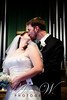 jessicajohn_wedding-0295