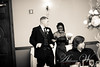 jessicajohn_wedding-9445